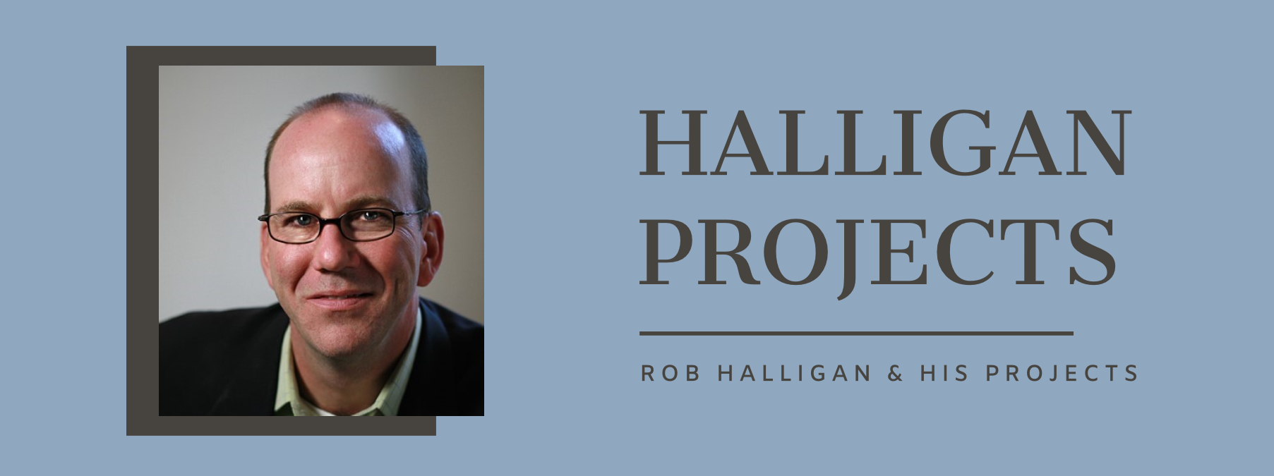 Halligan Projects